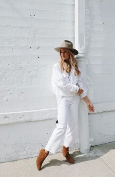 10 outfits you need to try this summer