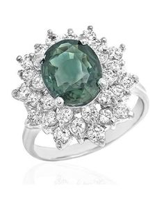 Foreli Ring for $1,889 at Modnique. Start shopping now and save 85%. Flexible return policy, 24/7 client support, authenticity guaranteed