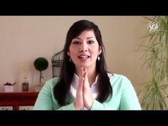 Sobre a prática do Budismo de Nichiren Daishonin