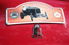 Rhone, Old Cars, Vintage Cars