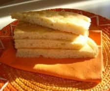 Ricetta Focaccia morbida pubblicata da wlapappa - Questa ricetta è nella categoria Pane