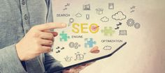 Why Search Engine Optimization Is Trending?