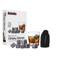 Shop online for Barware, wine, prosecco, gin and whisky-related items that are perfect for you or for a great present! Funny Gifts For Men, Gifts For Dad, Howard Storage, Ice Stone, Pump It Up, Grooming Kit, Prosecco, Bartender, Whisky