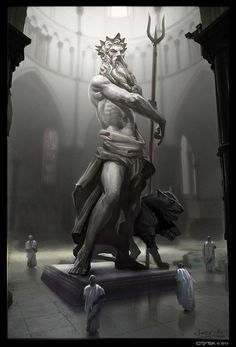 RYSE: Son of Rome - goranjosic https://www.facebook.com/Gamers-Interest-188181998317382/