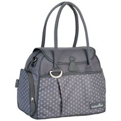 Style Changing bag