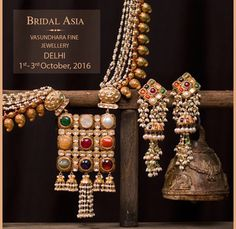 9 Wonderful Tips: Jewelry Editorial Christian Dior Silver Jewelry payal.Best Jewelry Logo Statement S . Jewelry Logo, Jewelry Design, Designer Jewellery, Craft Jewelry, Bridal Jewelry Sets, Wedding Jewelry, Bridesmaid Jewelry, Turquoise Jewelry, Silver Jewelry