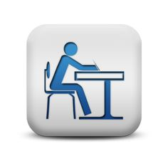 class schedule maker no one does the student schedule builder better
