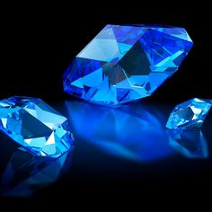 The wedding anniversary deserves recognition, and the gemstone associated with this milestone is the blue sapphire, symbolic of loyalty and some say can bring inner peace and can bring fulfilment of dreams and prosperity.