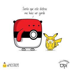 #opi #kipi #pokemon #cute #kawaii #mostropi #pikachu