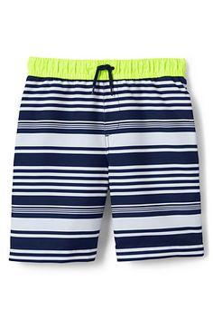 60684bcbd6 Boys' Patterned Swim Shorts. Kids SwimmingBoysChildrenSwimwearSwim  ShortsSwim TrunksYoung ...