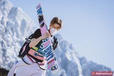 Ski Jumping, Skiing, Winter, Ski, Winter Time, Winter Fashion