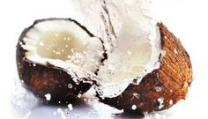 cracked-coconut-oil-spashing-out_article_new