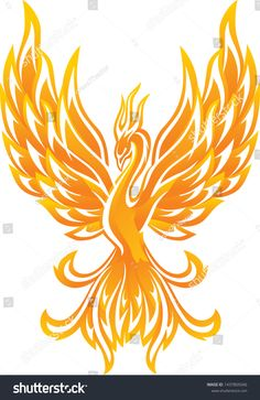 Find Glowing Phoenix Bird Abstract Flaming Body stock images in HD and millions of other royalty-free stock photos, illustrations and vectors in the Shutterstock collection. Tribal Phoenix Tattoo, Phoenix Bird Tattoos, Tree Stencil, Stencil Art, Phoenix Artwork, Phoenix Painting, Pheonix Drawing, Fenix Tattoos, Phoenix Vector