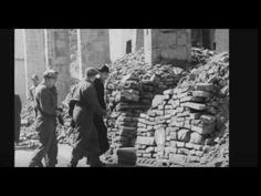 ww2 ortona italy 1944