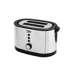 Beko BKK 2191 Ekmek Kızartma Makinası :: magazasenin.com
