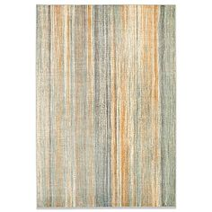 $400 - Safavieh Vintage Ombre Accent Rug in Light Blue