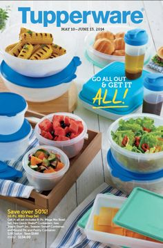 Mid may tupperware sales Tupperware, Bbq Set, Host A Party, Great Recipes, Prepping, Mexican, Snacks, Baking, Ethnic Recipes
