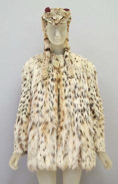 Ensemble  Elsa Schiaparelli (Italian, 1890–1973)  Date: winter 1938–39