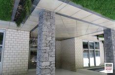 Schist Stone Alpine Jurassic Walling & Corners, Schist decoration, Schist Walling, Schist cladding, Premier Schist Stone Stone Supplier, Auckland, Home, Design, Ad Home, Homes, Haus, Houses