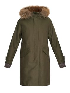 Weekend Max Mara Curzio coat