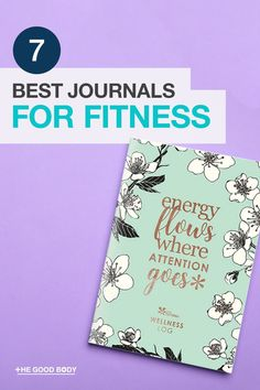 Workout journals give you a great opportunity to monitor your progress, set goals and hold yourself accountable when you're struggling to stay on track.After discovering all the benefits of journaling, we set off in search of the best fitness journals for you to choose from.