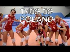 """Video about Poland and our customs, made for educational purposes. Inspired by """"This is Norway"""" (link at the end of the video)."""