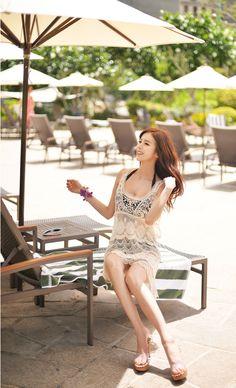 kim seuk hye imageの画像