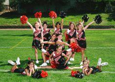 Google Image Result for http://www.healdsburgbulldogs.com/gallery/images/Cheerleaders_58589147.jpg