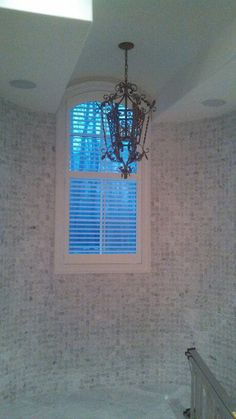 blinds columbus ohio mesnier com this is nice bathroom look 46 best budget blinds of hudson ohio images on pinterest