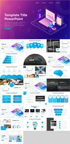 T Creative company business ideas design PowerPoint template--- Powerpoint Background Templates, Free Powerpoint Presentations, Powerpoint Design Templates, Professional Powerpoint Templates, Powerpoint Themes, Business Powerpoint Presentation, Powerpoint For Mac, Creative Powerpoint, Keynote Template