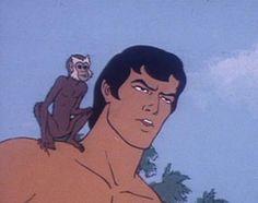 70's cartoons | Saturday Morning Cartoons – 1970s: Volume 1 • Animated Views