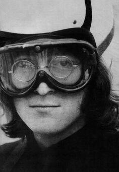 909504c381 John Ono Lennon MBE (born John Winston Lennon  9 October 1940 – 8 December