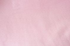 """Faux Suede Crafting Fabric - Pink - 1/2 Yard 62""""+ Pre-Packaged 1/2 yard for $3.50  This is a casual but elegant pink faux suede fabric that coordinates with our faux suede headbands. Craft and create embellishments like flowers or appliques from this 1/2 yard of 62""""+ width pre-packaged fabric."""