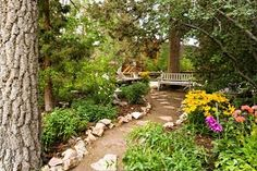 Southern California Wedding Venue: Natural enchantment in Big Bear.