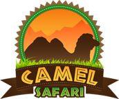 Camel Safari – Premier Camel Riding Experience in the Great Basin near Las Vegas