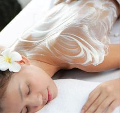 Have you been wanting to own a luminous and fairer skin? Good news, folks! It is now made possible with our Whitening Body Wrap; just swing by our beauty center! Visit and contact us at: 583 Orchard Road Forum Singapore Tel: 6737 1328 Body Wrap Spa, Body Spa, Massage Body, Best Day Spa, Spa Day, Frankie Goes To Hollywood, Cabinet Medical, Body Treatments, Fair Skin