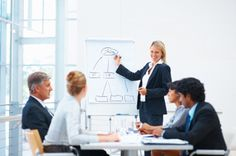 The effective training and development of existing managers, executives, and future leaders is essential for the survival and growth of any organization. Management development includes the processes by which managers consciously learn and improve their skills to not only to benefit themselves, but also the organization and employees they serve. The key to this is formal leadership and management education. - See more at: http://www.leadershipexcellencenow.com/management-development