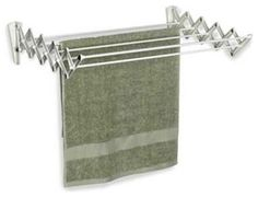 cool-accordion-drying-rack-401Ne.jpg (476×364)