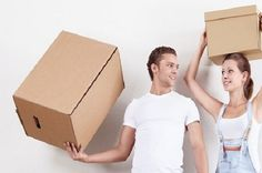 We are packers and movers for specialist removals to #Germany or any other international or local area. For more info call us @ 02071270641