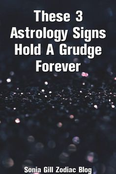 Sonia Gill Explains About Here These 5 Reasons Why It's So Hard To Resist A Scorpio Best Zodiac Sign, Zodiac Signs Pisces, Capricorn Man, Taurus Facts, Zodiac Quotes, Astrology Signs, Virgo Horoscope, If You Love Someone, Say I Love You