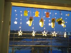 Diwali Decoration Lights, Diwali Decorations At Home, Diwali Lights, Light Decorations, Flower Decorations, French Interior, Living Room Tv, Getting Things Done, Candle Sconces