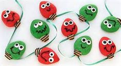 christmas cookies - Yahoo Image Search Results