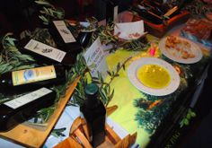 International Festival of Wine and Culinary in Zagreb Zagreb Croatia, International Festival, Wine, Eat, Food, Essen, Meals, Yemek, Eten