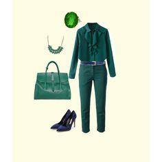 на работу в среду by magnat-777 on Polyvore featuring мода, Dolce&Gabbana, Rupert Sanderson, Sonia Rykiel and Giorgio Armani