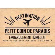 COIN DE PARADIS