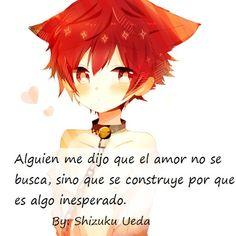 """Shizuku Ueda """"Nano"""": Google+"""