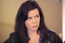 Eve Myles - IMDB
