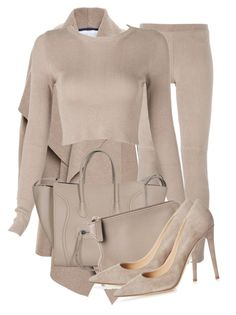 Fall 2017 Fashion Trends – The Aggie – Fashion Outfits Classy Outfits, Stylish Outfits, Fall Outfits, Cute Outfits, Fashion Outfits, Fashion Trends, Estilo Jenner, Elegantes Outfit, Stylish Eve