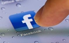 Man vil få tilgang til Facebook-applikasjoner gjennom FB-apps på smarttelefoner. Dette har hittil ikke vært mulig. Husk å ha skalerbare bilder tilpasset mobilskjermer