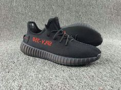 brand new 6d999 c0653 May 2017 Cheap High Quality Adidas Boots Yeezy 350 2017 Superme X Core  Black Rioja Red
